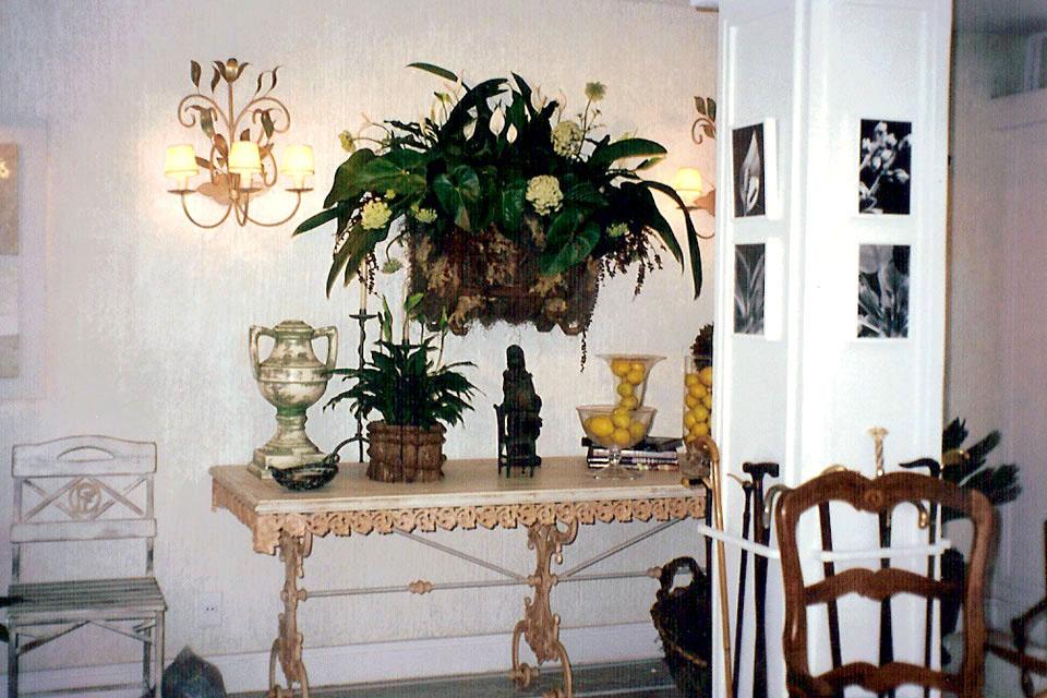 Casa Cor 1997